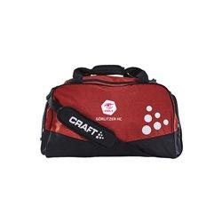 Görlitzer HC Tasche Large