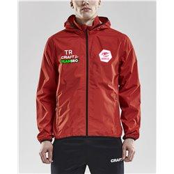 Görlitzer HC Jacket Rain Junior
